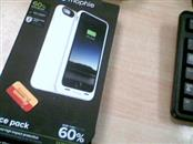 MOPHIE Cell Phone Accessory JUICE PACK